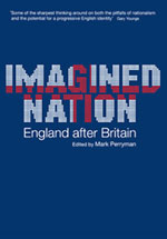 imagined nation national identity england britain englishness britishness